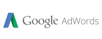 google ppc marketing