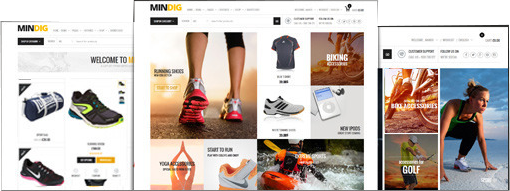 SEO company Irvine | Website design Irvine | PowerPhase