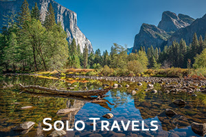 solo_travels