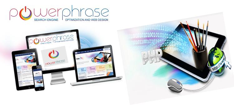 PowerPhrase-Irvine-Mobile-Web-Design