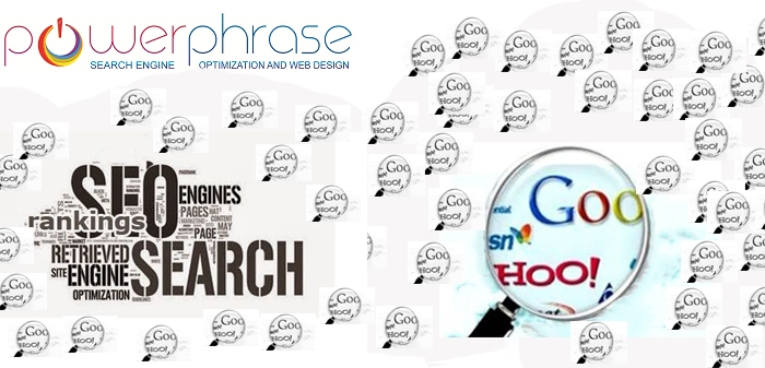 PowerPhrase-Los-Angeles-SEO-Company-700x337