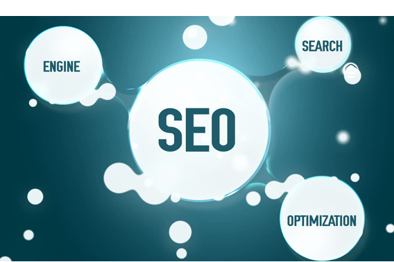 SEO Services India: Finding The Best Results For Your Enterprise