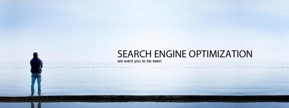 Search Engine Optimization Secrets - YouTube