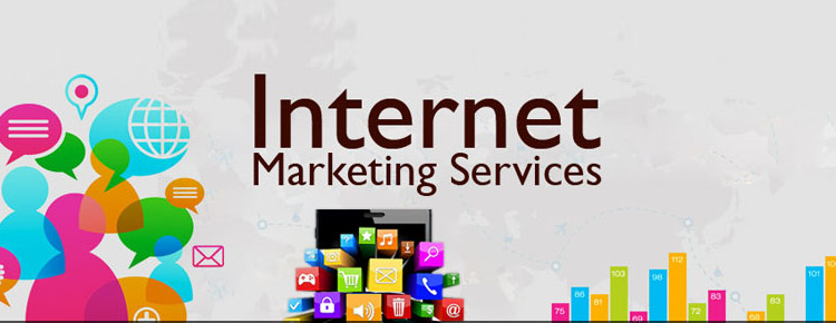 Internet Marketing Services