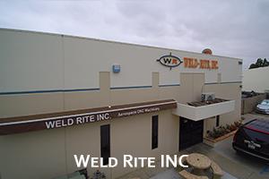 weld_rite_inc