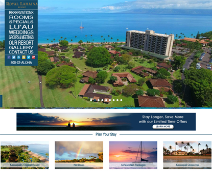 Royal-Lahaina-Resort