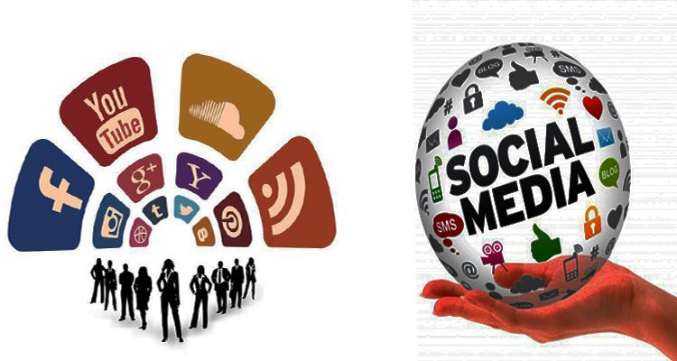 PowerPhrase - Social Media Management