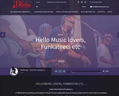 bfunknmusic