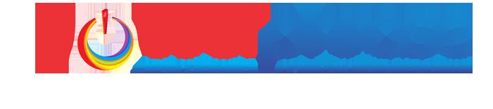 powerphrase_logo
