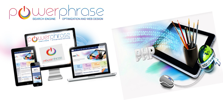 PowerPhrase-Irvine-Mobile-Web-Design