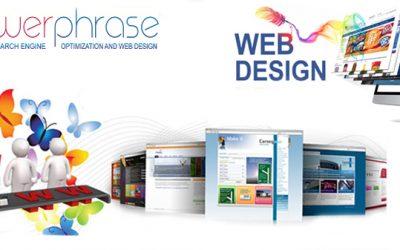 Understand the Principles for effective Best Website Design