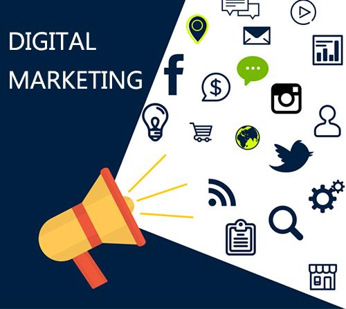 digital marketing southern california