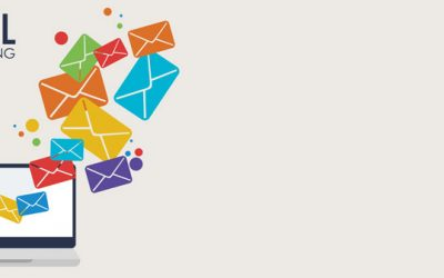 Email Marketing – Improve Business with Existing Business Contacts