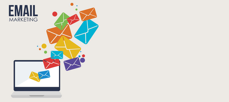 email_marketing-604x270