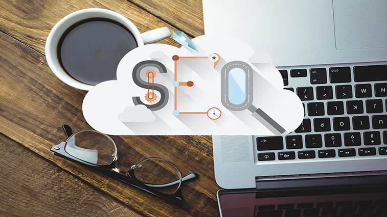 The Rising Demand for SEO Services Orange County & Los Angeles