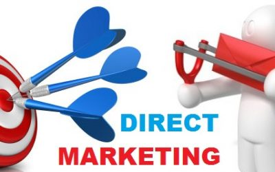 Know the Power of Direct Marketing in the Digital Age