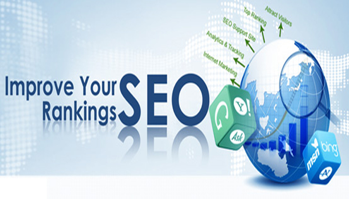 Tips to hiring the right SEO Company for your website