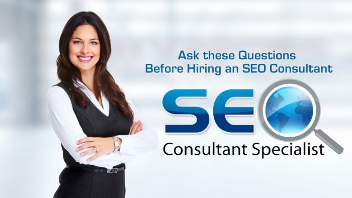 Tips to Hire the Best SEO Expert