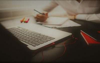 Effectiveness of SEO for small businesses