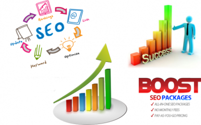Make your business popular with advanced SEO service
