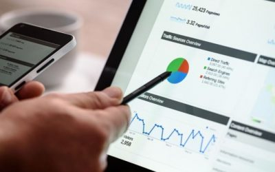 How to know the perfect company for SEO?
