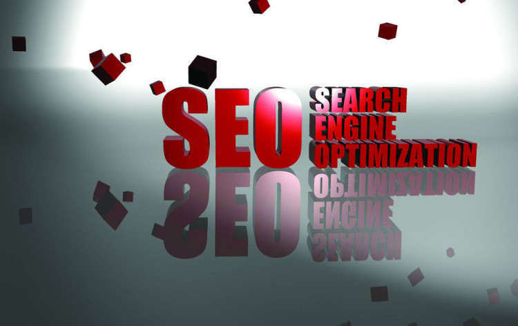 Orange County SEO services