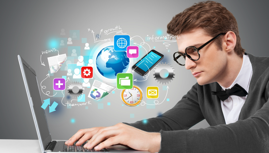 SEO Company Long Beach Provides the best Web Design and App Development Services