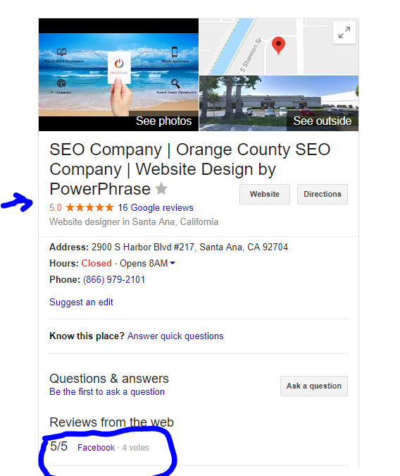 5 things to watch out for when hiring marketing companies in Orange County, California.
