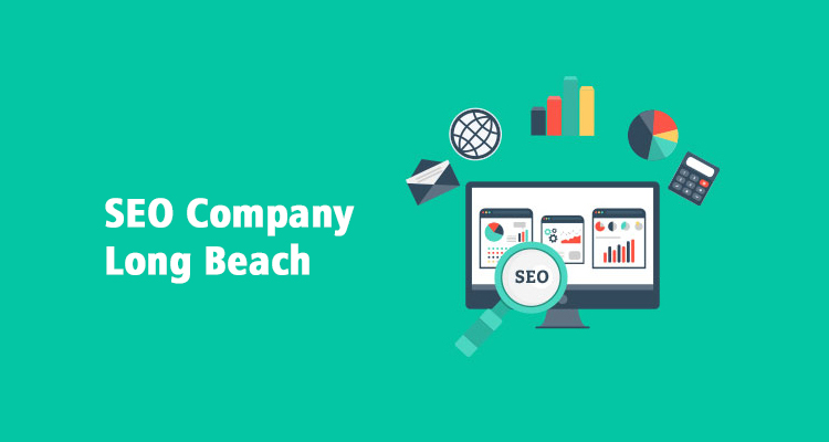 SEO Company Los Angeles – Get a well-maintained website and SEO services