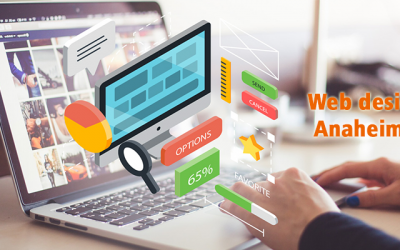A complete guide to the current Web Design approach