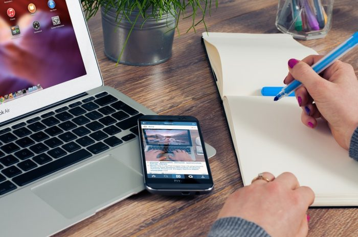 Overview and what to expect from Web design Huntington Beach