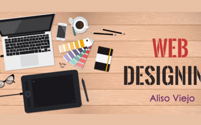 Decide the best website design – Template or custom build websites