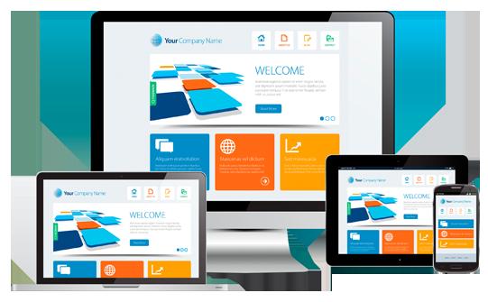 Orange County Web Design And Development Powerphrase Marketing
