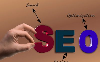 3 Reasons for availing SEO services