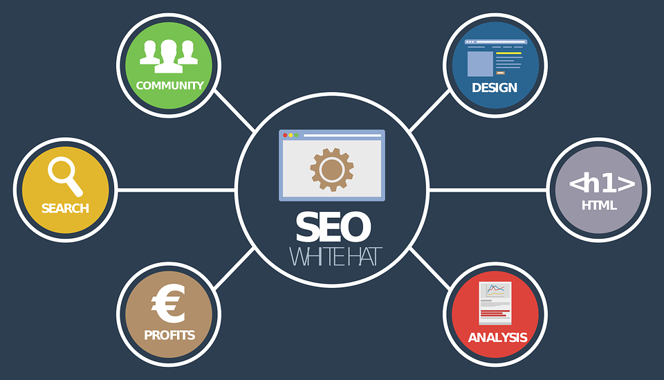 How a best local SEO Company help grow your business