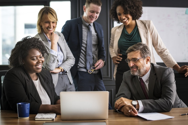 A Comprehensive Range Of Benefits Offered By Digital Marketing