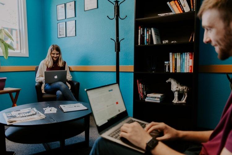 Sacramento SEO Expert Company for your Web Design