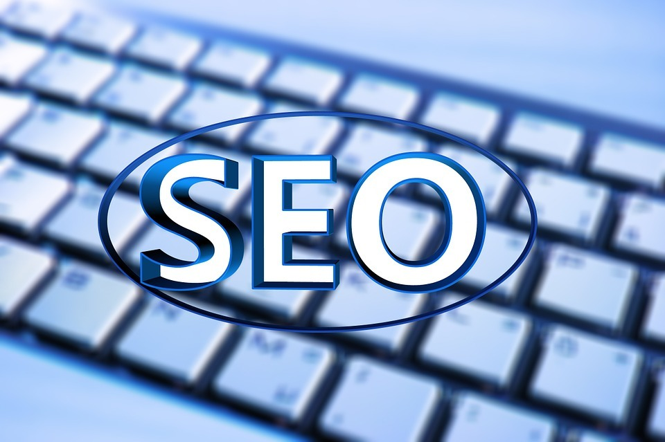 End the search for affordable Seo companies California