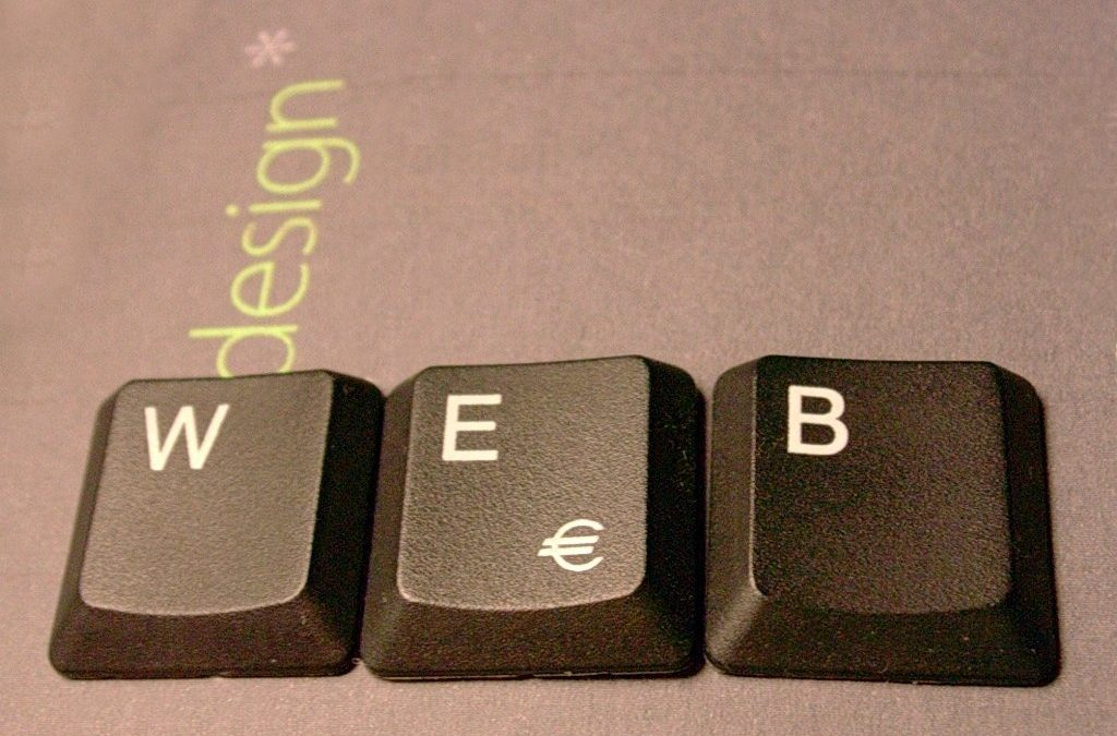 Why Web Design Service so Demanded for Successful Business