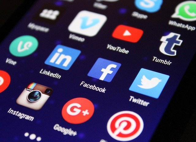 Best Practices to Expand your Business Through Digital Media