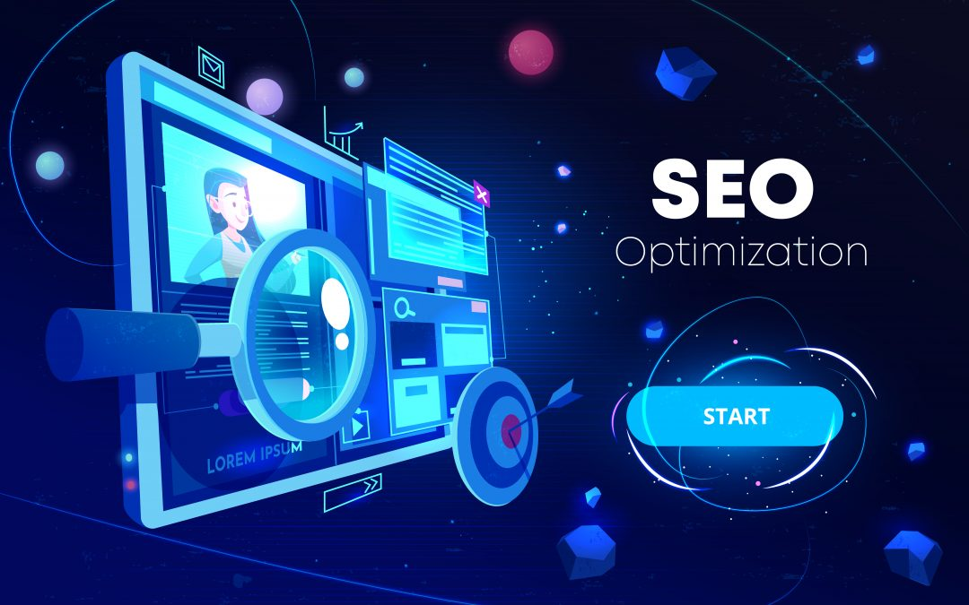 Online Reputation Management – How An SEO Agency Can Help You