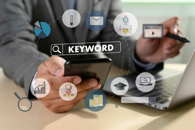 Here's How SEO Companies in California Monitor Your Site's SEO Quality
