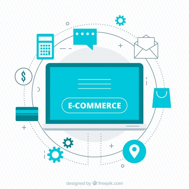 What Does an SEO Company Do to Optimize E-Commerce Websites?