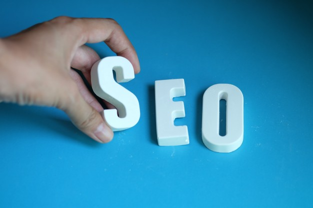 Here's What Your SEO Agency Wants You to Know About the Importance of Social Media Marketing