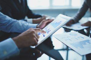 Digital Marketing PowerPhrase
