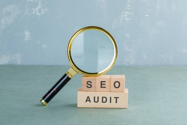 An SEO Agency Can Help You Avoid Making These 3 SEO Mistakes