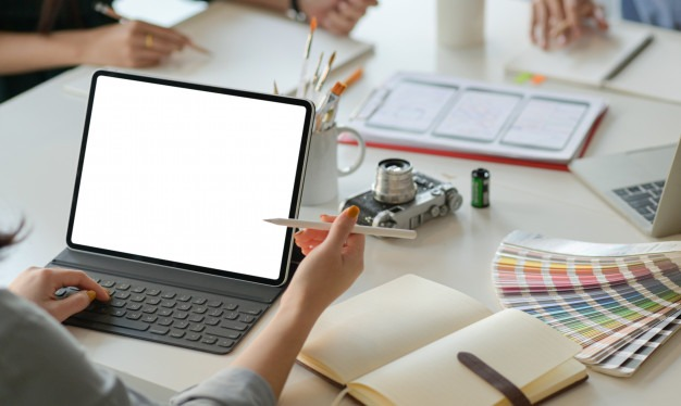 3 Reasons Why Hiring a Web Design Company Will Build on Your Site's Potential