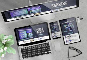 Best-Web-Design-Company-Powerphrase
